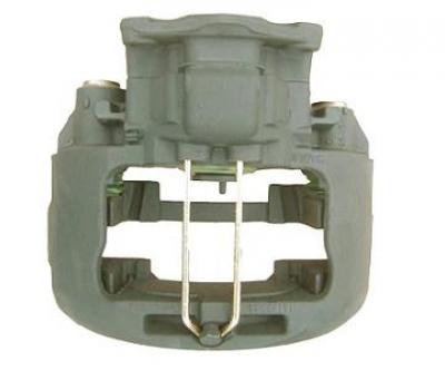 BRAKE CALIPER WABCO O/S PAN 19/ DAF LF55 | All Truck