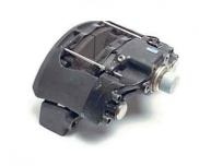 BRAKE CALIPER N/S MAN L2000 SERIES