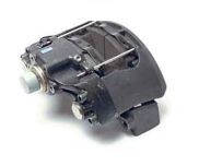 BRAKE CALIPER O/S MAN L2000 SERIES