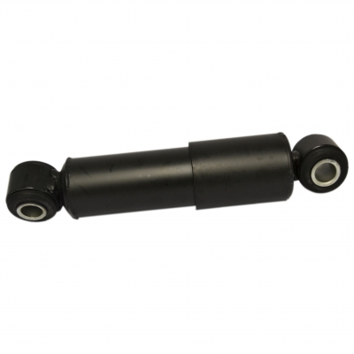 SHOCK ABSORBER REPL MERITOR CS9L FLEXAIR (M24) 256/337MM