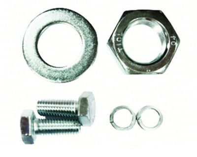 AIR SPRING FITTING KIT TO SUIT AS4390 | All Truck & Trailer