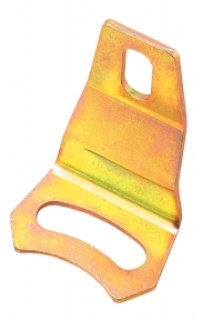 AUTO S/ADJUSTER BRACKET