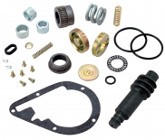 AUTO S/ADJUSTER REPAIR KIT