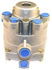 Air brake valves | All Truck & Trailer Parts
