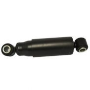 SHOCK ABSORBER REPL MERITOR (M24) 331/471MM
