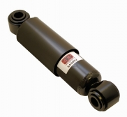 SHOCK ABSORBER REPL MERITOR (M24) 297/431MM