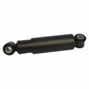 SHOCK ABSORBER REPL GIGANT (M24) 330/496MM