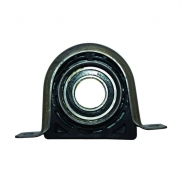 CENTRE BEARING 40 X 168 X 19MM (REPL IVECO)
