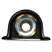 CENTRE BEARING 45 x 194 x 19mm H:71mm (REPL IVECO)