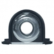 CENTRE BEARING 55 X 200 X 18MM H:72MM (REPL IVECO)