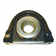 CENTRE BEARING 60 X 219 X 36MM (REPL RENAULT)