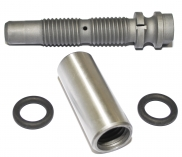 SHACKLE PIN KIT (REPL SCANIA) FRONT