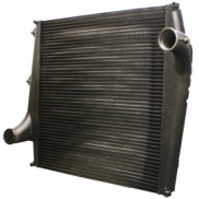 INTERCOOLER TO REPL VOLVO FH12-FH