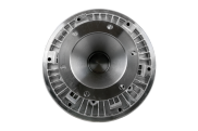 FAN CLUTCH REPL MERC ACTROS