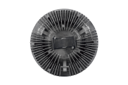FAN CLUTCH REPL MERCEDES ATEGO