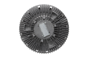 FAN CLUTCH REPL MERC AXOR