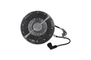 FAN CLUTCH REPL MERC ACTROS MP2