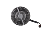 FAN CLUTCH REPL MERC AXOR 2