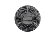 FAN CLUTCH REPL DAF 2800/2900/3200/3300/3600