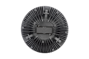FAN CLUTCH REPL DAF 1700/2100/2300/2500/2700