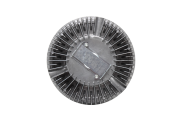 FAN CLUTCH REPL DAF 65CF/F65