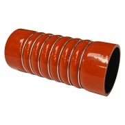 SILICONE HOSE REPL MERCEDES D:100XL:250MM RED